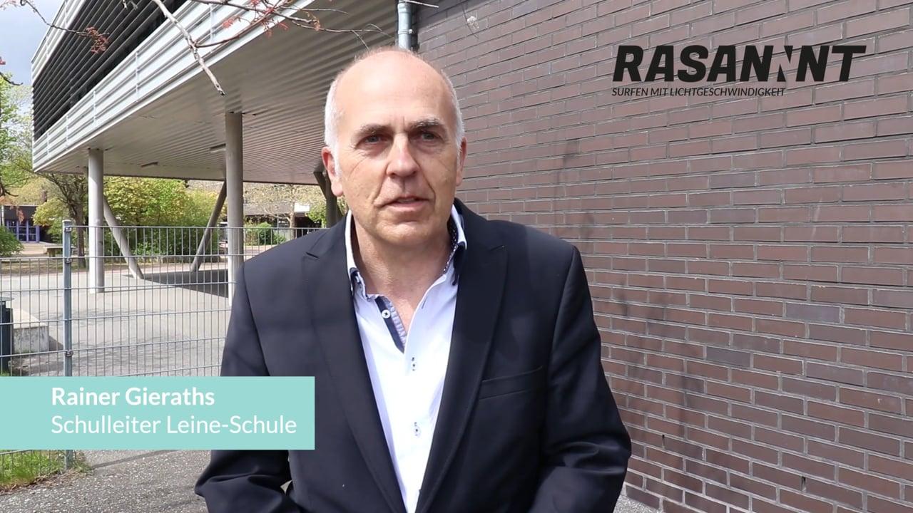 20210505_Video Statements Anschluss Schulen_mit Bauchbinde und Logo_Gieraths